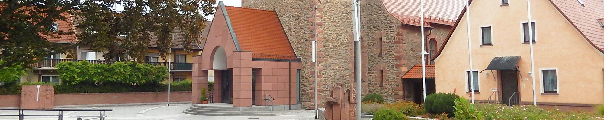 Header---Kirchplatz